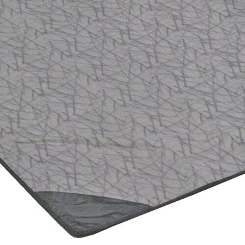New Vango Icarus Air Vista 600Xl Tent Carpet