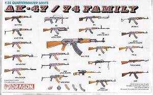 Dragon-Injection-Plastic-AK-47-74-Family-in-1-35-3802-B1-ST