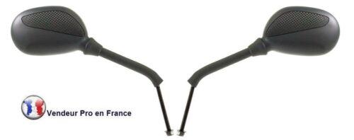 """Rétroviseur Retro rear-view mirror Gauche //Droit Peugeot Ludix 10/"""" SP Blaster 50"""