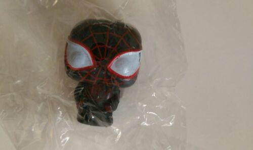 Toy FUNKO POP FIGURES Avengers Marvel Superheroes
