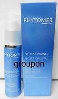Phytomer Hydra Original Non-oily Ultra-moisturizing Fluid 30ml 1oz Da