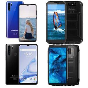Blackview-BV9500-Plus-BV6800-A80-Pro-4G-Telefono-Cellulare-4GB-64GB-Smartphone