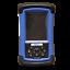 Recon-Spectra-Precision-prezzo-netto-600-00-IVA miniatura 2