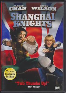 Shanghai-Knights-DVD-2003