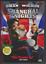 Shanghai-Knights-DVD-2003 thumbnail 1