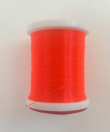 Wapsi veniard utc ultra fly tying thread 70//140 deniers