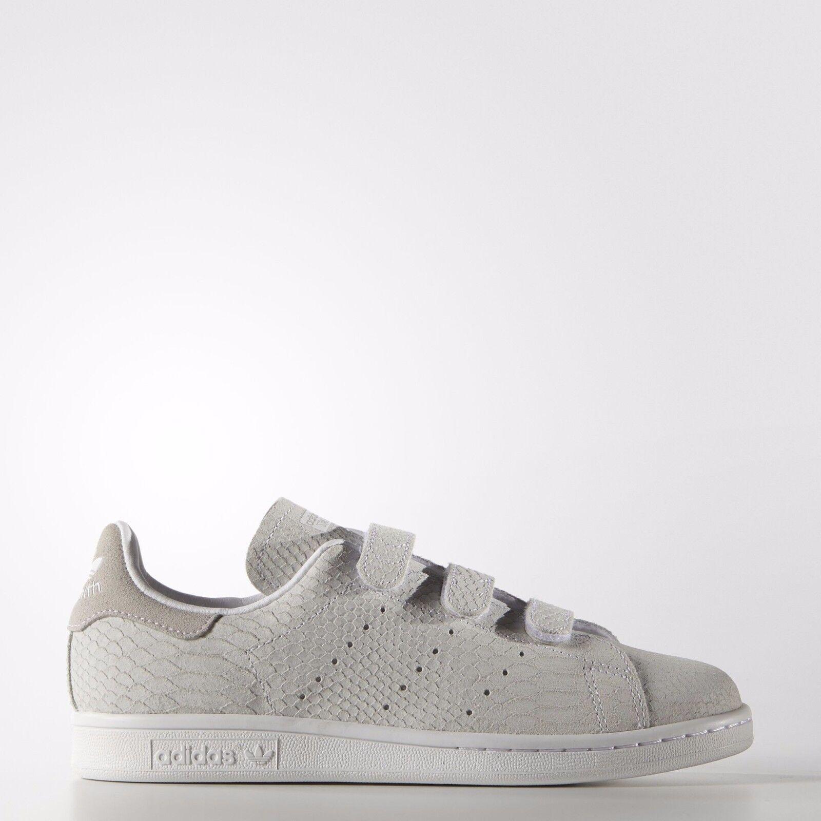 consegna lampo 50% ] Adidas Originali Stan Smith CF ( S32010 ) ) )  prezzi più bassi