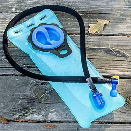 Hydration Bladder 2//L70 oz Water Pack Reservoir Camel Back BPA FREE