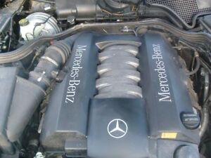 Mercedes Parts E class Vito Slk Sprinter ml and others - Brierfield, United Kingdom - Mercedes Parts E class Vito Slk Sprinter ml and others - Brierfield, United Kingdom