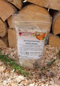 "Jambon de mélange ""wildschinken"" pökelmischung, eigenlake, pour 5kg jambon  </span>"