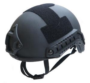 LongFri-Tactical-Ballistic-Helmet