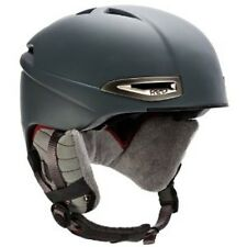 Burton RED Drift Women Snowboard Helmet (M) DFA