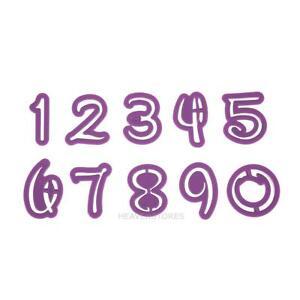 1Set-Cake-Cookie-Number-Letter-Decor-Biscuit-Cutter-Sugarcraft-Baking-Mold-hv2n