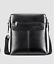 Men-ShoulderBag-Leather-Man-Bag-Crossbody-MessengerBag-Briefcase-Satchel-Handbag thumbnail 9