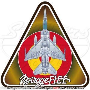air force 1 adesivo