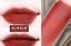 Rouge-a-Levres-Mat-Miroir-Maquillage miniature 15