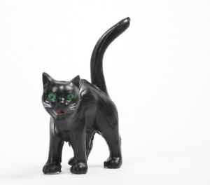 Halloween-Black-Cat-2-034-3-Pack-149-0140-3-Cats-per-pack