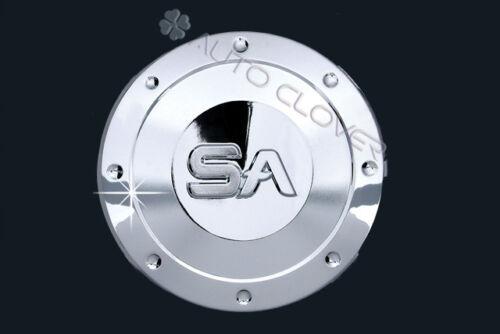 Auto Parts and Vehicles Car & Truck Exterior Mouldings & Trim ...