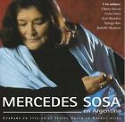 En Argentina von Mercedes Sosa (2014)