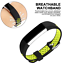 For-Fitbit-Alta-HR-Silicone-Replacement-Wristband-Sport-Wrist-Strap-Watch-Band miniature 18