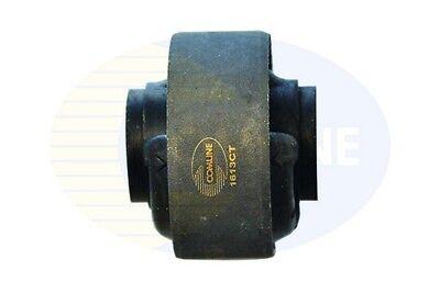 FAI Front Lower Inner Wishbone Control Trailing Arm Bush SS9316-5 YR WARRANTY