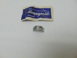 NOS-Vintage-Campagnolo-Frame-Saver-NOS-in-Packet