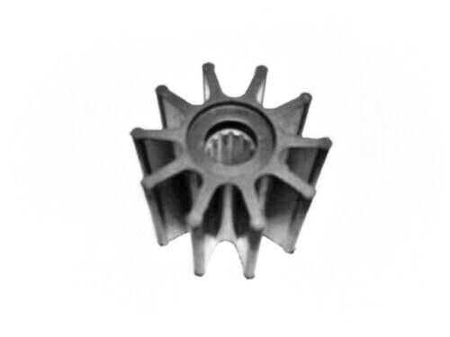 CEF500114T VOLVO//JABSCO//YANMAR  IMPELLER   3588475  17937-0001