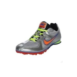 New Mens Nike Zoom Rival MD 6 Track and