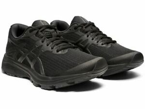 Asics-Gel-GT-1000-8-Mens-Running-Shoes-D-002-FREE-AUS-DELIVERY