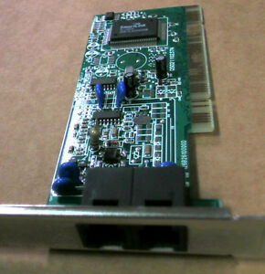 DRIVER FOR 56PSV-A-W MODEM