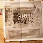 Nobody Knows You 0011661064812 by Steep Canyon Rangers Vinyl Album