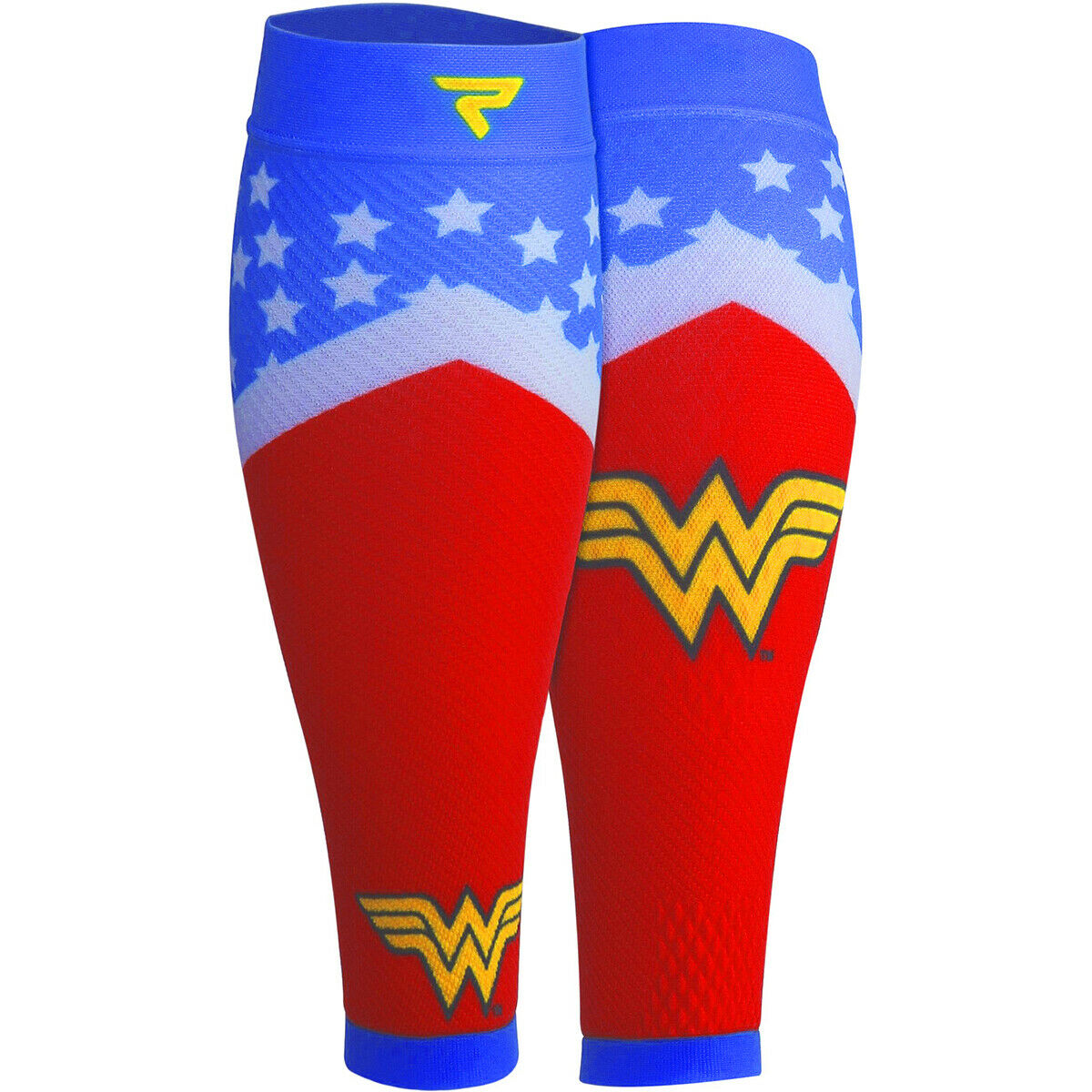 Performa  Compression Wonder Woman Calf Sleeves - Helps Shin Splints  ultra-low prices