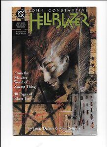 Hellblazer-1-Jan-1988-DC-John-Constantine