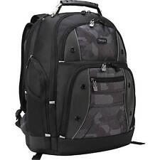 "Targus  Heavy Duty 16"" Laptop / MacBook Pro Backpack / Daypack - New"