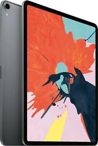 Apple-iPad-Pro-12-9-inch-64GB-WiFi-3RD-GENERATION