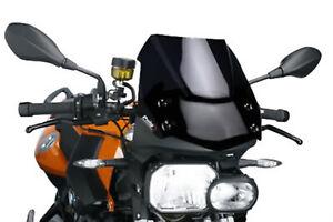 BULLE-PUIG-NAKED-SPORT-BMW-F800-R-2010-NOIR