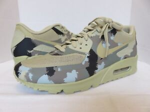 innovative design 004b4 20544 Image is loading Nike-Air-Max-90-Hyperfuse-SP-596529-320-