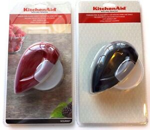 KitchenAid-Herb-Garlic-Stainless-Steel-4-Blade-Rolling-Mincer-with-Safety-Cover
