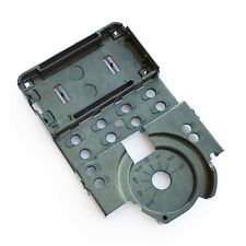 Fluke 83 85 87 787 Top Pcb Shield Cover With Lcd Retainer Holder Tab Clips