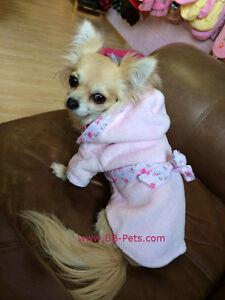 Baby Juicy Clothes