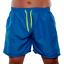 Indexbild 5 - Übergröße Badeshorts XXL 2XL 3XL 4XL Badehose Bigsize Shorts plus size Herren 7K