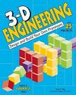 3D Engineering: Design and Build Practical Prototypes by Vicki  V. May (Paperback, 2015)
