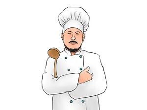 Domain-Name-For-Sale-ChefPaolo-com