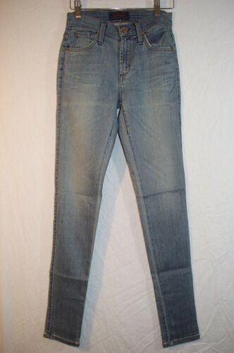 26 da Skinny 24 Mineral Taglie Jeans Twiggy In donna 25 Jean James zIq5Pq