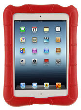 Genuine M-Edge Childrens iPad Mini Chaqueta protectora cubierta caso piel niño niños