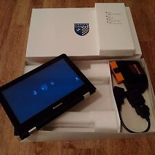 SSD Powered 20X- the Ultimate Rheingold ISTA/D + ISTA/P + ICOM A Tablet System