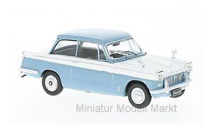 119-WhiteBox-Triumph-Herald-blau-weiss-RHD-1959-1-43