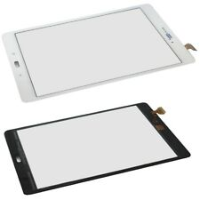 Touch Screen Digitizer Glass For Samsung Galaxy Tab A 9.7 SM-T550 SM-T555 White