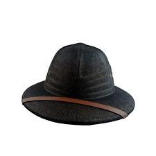 a667086c7ec2a item 1 Summer Sun Toyo Pith Safari Jungle Hat Hiking Helmet With Sweatband  bucket hat -Summer Sun Toyo Pith Safari Jungle Hat Hiking Helmet With  Sweatband ...