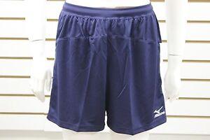 mizuno volleyball shorts 4 quarter